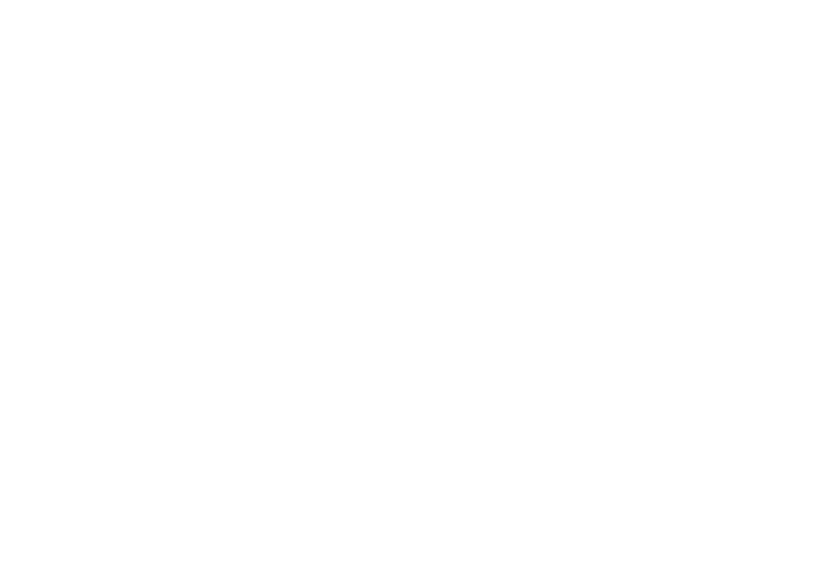 Grand Illusion Hard Cider - Cidery + Wine Bar in Carlisle Pa